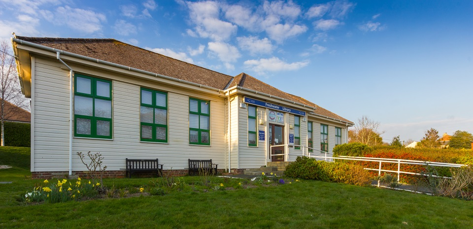 Freshwater-Library-Isle-of-Wight1