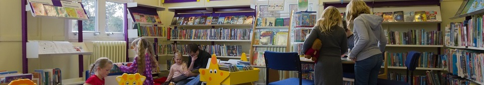Freshwater-Library-Isle-of-Wight-1