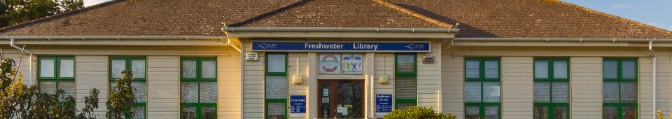 Freshwater-Library-Isle-of-Wight-4